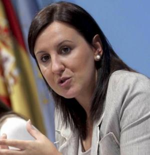 Maria-Jose-Catala-Consellera-Educacion-Formacion-Ocupacion-Generalidad-Valenciana