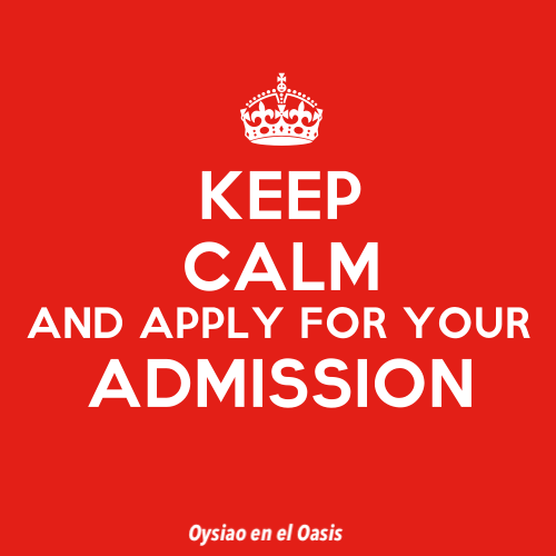 KeepCalmStudio.com-[Crown]-Keep-Calm-And-Apply-For-Your-Admission