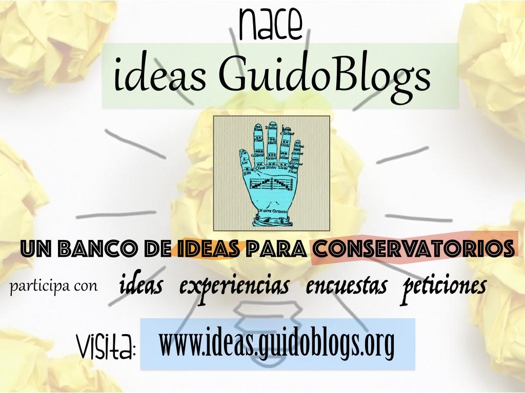 ideas guidoblogs.001