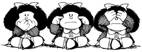 mafalda-monos
