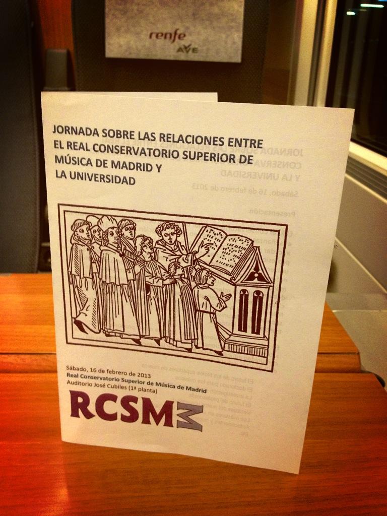 folleto rcsmm
