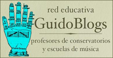 GuidoTUBE: 7 años mejorando GuidoBlogs